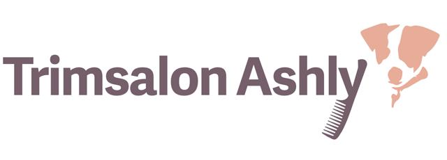 Trimsalon Ashly